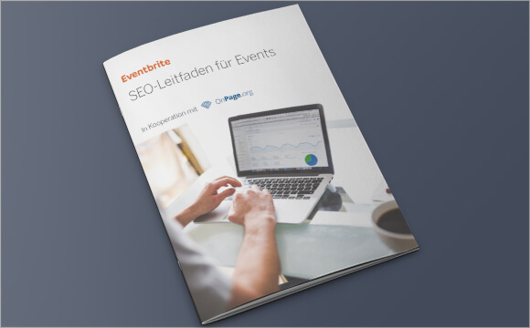 ebook8-seo-leitfaden-events