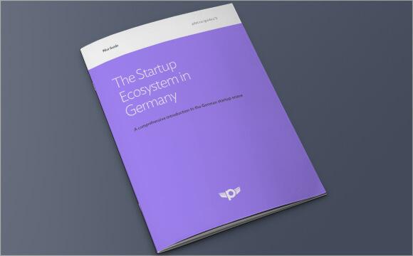 ebook8-startup-ecosystem-germany