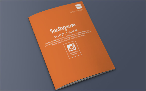 ebook9-facelift-instagram