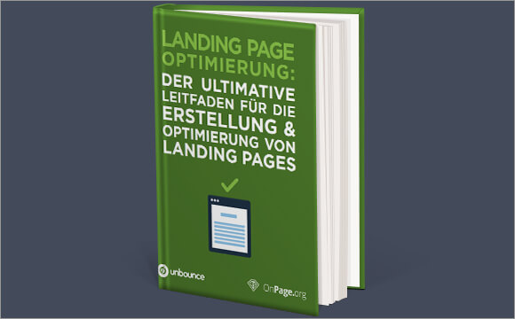 ebook9-landing-page-optimierung