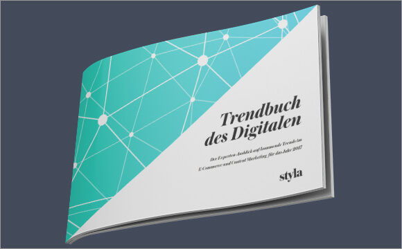 ebook9-trendbuch-des-digitalen
