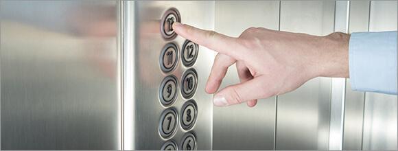 elevator-pitch-elevator