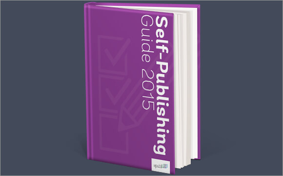 epubli-self-publishing-guide-2015