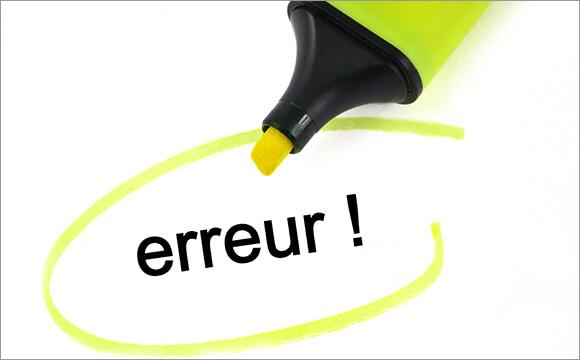 expansion-frankreich-fehler