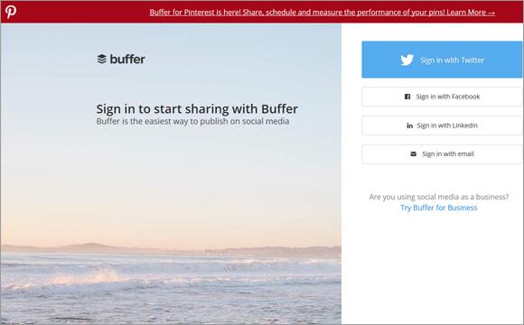 facebook-buffer