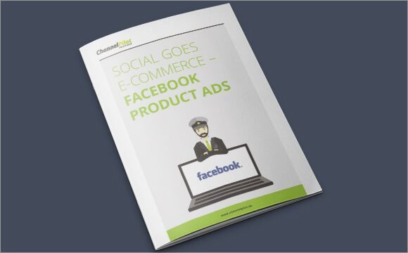 facebook-product-ads