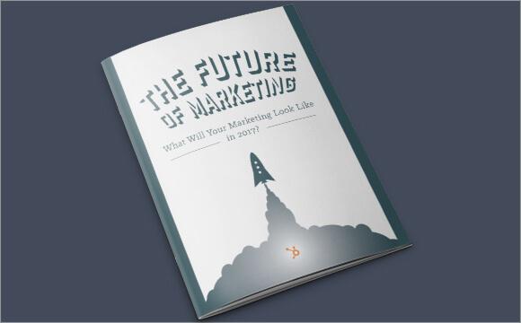 future-of-marketing-2017