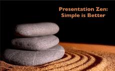 garrreynolds-presentationzen