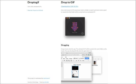 gif-droptogif