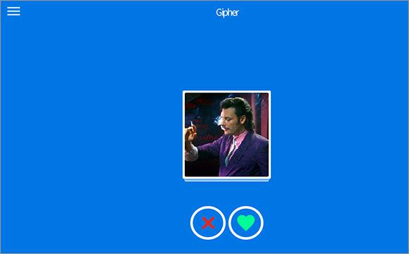 gif-tools-gipher