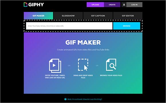 gif-tools-giphy-gif-maker