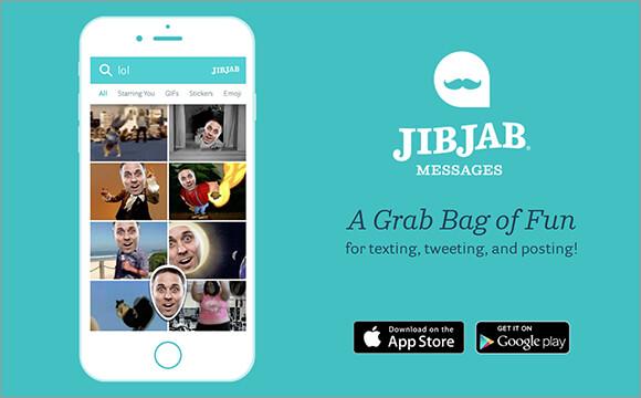 gif-tools-jibjab