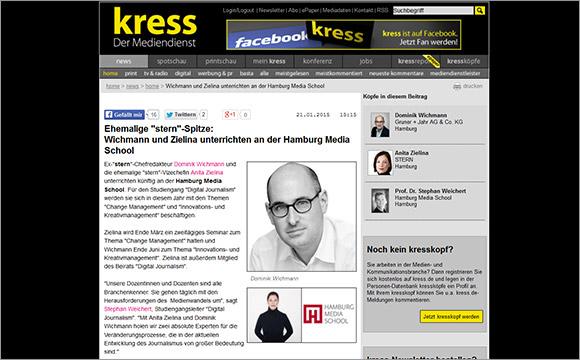 hamburg-media-school-neue-dozenten