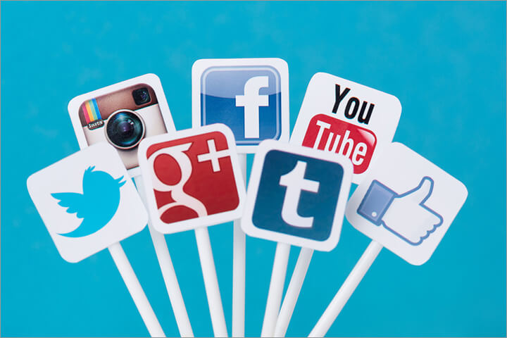 21 Tools für Social Media und Content Marketing