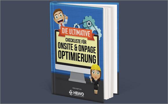 hewo-onsite-onpage-optimierung