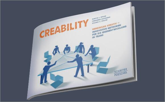 ideen-creability