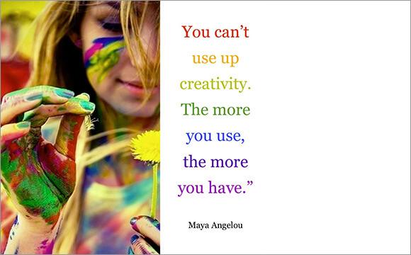 ideen-creativity-bild