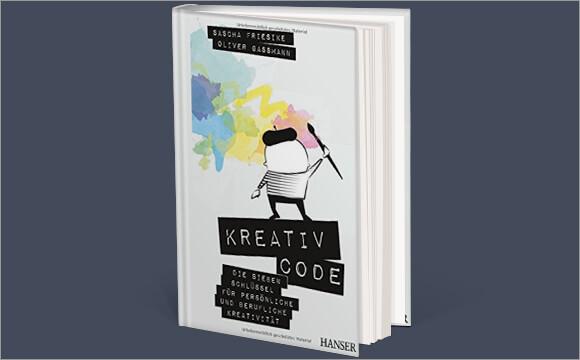 ideen-kreativcode
