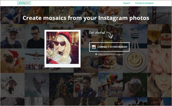 instagram-plaidprint