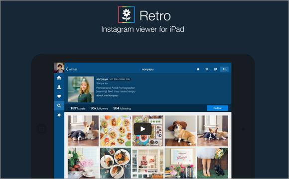 instagram-retro