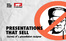 janschultink-presentationsthatsell
