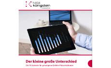 katjakönigstein-10gebote