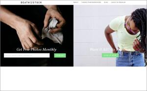 kostenlose-Bilder-deathtostock