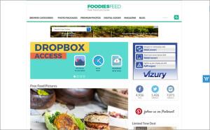 kostenlose-Bilder-foodiesfeed