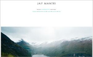 kostenlose-Bilder-jaymantri
