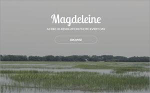 kostenlose-Bilder-magdeleine