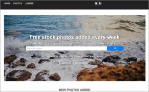 kostenlose-Bilder-negativespace