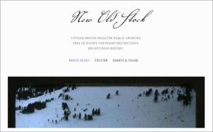 kostenlose-Bilder-newoldstock