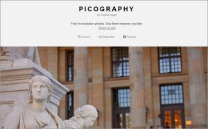 kostenlose-Bilder-picography