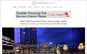 kostenlose-Bilder-publicdomainarchive