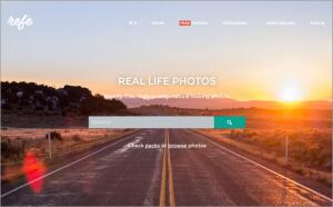 kostenlose-Bilder-refe