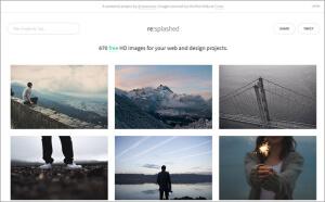 kostenlose-Bilder-resplashed