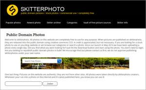 kostenlose-Bilder-skitterphoto