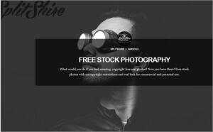 kostenlose-Bilder-splitshire