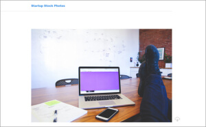 kostenlose-Bilder-startupstockphotos