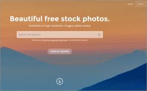 kostenlose-Bilder-stocksnap