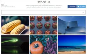 kostenlose-Bilder-stockup