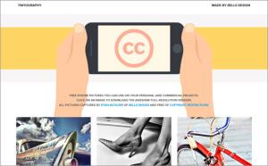 kostenlose-Bilder-tinyography