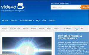 kostenlose-Bilder-videvo