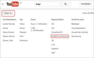 kostenlose-Bilder-youtube