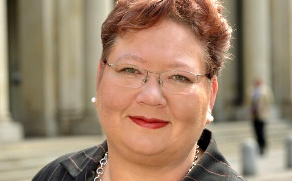 Meike Jensen