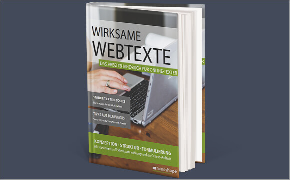 mindshape-wirksame-webtexte