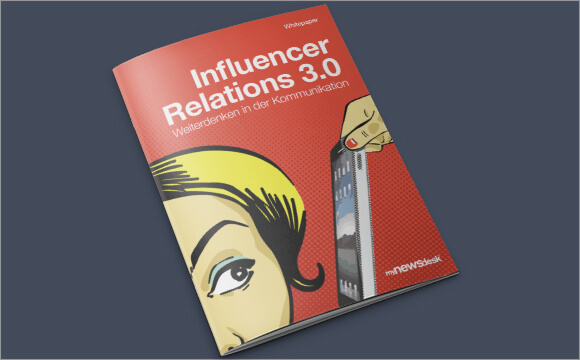 mynewsdesk-influencer-relations-3-0