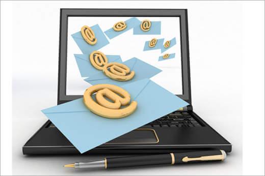 21 Tools für erfolgreiches E-Mail-Marketing