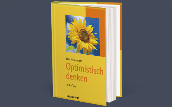 nuernberger-optimistisch-denken