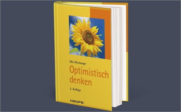 nuernberger-optimistisch-denken